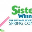 The Michael Nozick Family Sistema Winnipeg Spring Concert