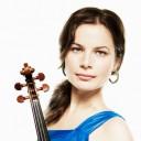 Bach, Mendelssohn & Schumann: Favourite Melodies