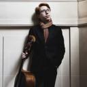 Dvořák & Rachmaninoff