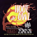 Hoot Owl Festival