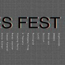 YES FEST