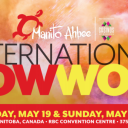2018 International Pow Wow