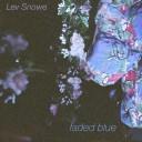 Lev Snowe EP Release