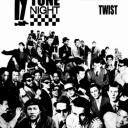 12 Tone Night