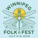 Winnipeg Folk Festival | Sisters Are Doin' It For Themselves