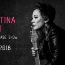 Christina Colyn Album Release