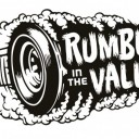 Rumble In The Valley