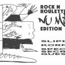 Rock N Roulette - Nu Metal Edition