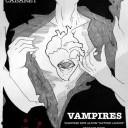 Vampires Album Release