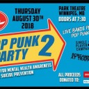 Pop Punk Party 2