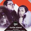 sakihiwe festival   turtle island block party