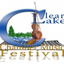 Clear Lake Chamber Music Festival
