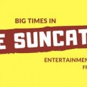 Big Times in The Suncatch