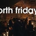 Forth Fridays