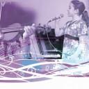 Tauber Music Festival 2018