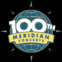 100th Meridian Concerts | Yes We Mystic, Young Pixels
