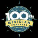 100th Meridian Concerts | iskwé, Sonia Eidse