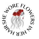 She Wore Flowers in Her Hair 2018