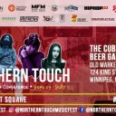 Northern Touch Music Festival | Mainstage