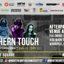 Northern Touch Music Festival | Afterparty Venue A