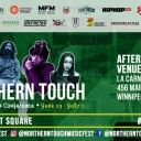 Northern Touch Music Festival | Afterparty Venue B
