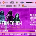 Northern Touch Music Festival | Afterparty Venue C