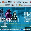Northern Touch Music Festival Conference