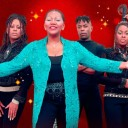 Boney M. featuring Liz Mitchell - Holiday Favourites & Classic Hits