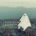 The Boy & The Sea Album Release