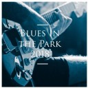 Blues in the Park 2018