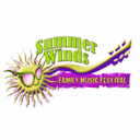 Summer Winds Family Music Festival