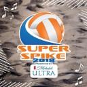 Super Spike 2018