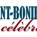 Saint-Boniface célébrer | Tout pour la musique