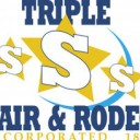 Triple S Fair and Rodeo