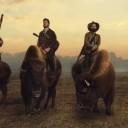 The Buffalo Roadshow