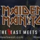Maiden Manitoba: The Ultimate Iron Maiden Tribute