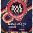 Rhythm & Brunch: Soul Food Edition