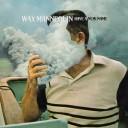 Wax Mannequin Album Release