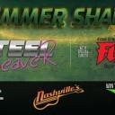 Summer Shaker