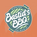 Bastid's BBQ 2018