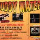 Muddy Waters Racing