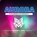 Illumination Concert Series