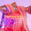 Rainbow Trout Music Festival