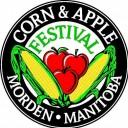 Morden Corn & Apple Festival