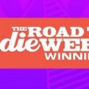 Road to Indie Week
