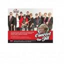 Concert for Jill