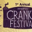 Crankie Festival