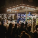 Synonym First Friday After Party