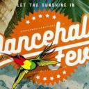 Dancehall Fever