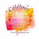 Celebrez Passion & Histoire